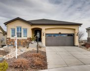 8279 East 150th Place, Thornton image