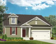 Lot 13 Ponte Vedra Drive, Murrells Inlet image