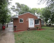 23074 Piper Ave, Eastpointe image