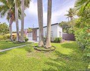 1580 Ne 139th St, North Miami image