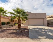 11163 E New Frontier Court, Gold Canyon image