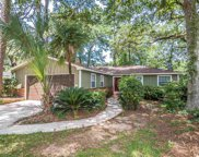 2028 Ted Hines Dr, Tallahassee image