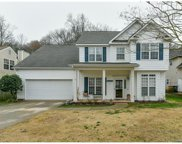 2828  Huckleberry Hill Drive, Fort Mill image