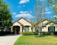 1922 E WINDY WAY, Jacksonville image