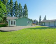 43920 228th Ave SE, Enumclaw image