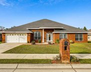 2334 Tall Oak Dr, Cantonment image