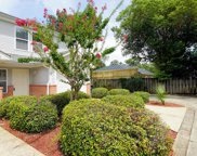10 SE Se Park Place Unit #UNIT A5, Fort Walton Beach image