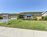 6306 Monument Springs Drive, Rocklin image