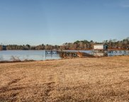 5846 Tar River Cove Drive, Rocky Mount image