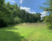 LOT 57 NORTHPOINTE RIDGE, Brighton Twp image