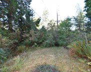 4813 Lookout Ave, Bellingham image