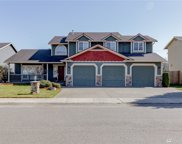 14511 146th Ave E, Orting image