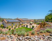 9877 Covey Lane, Escondido image