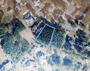 Lot 21 Larkhill Dr., Myrtle Beach image