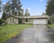 9333 3rd Ave SE, Olympia image