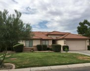 3886 E Brighton Way, Queen Creek image