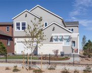 18899 West 92nd Drive, Arvada image