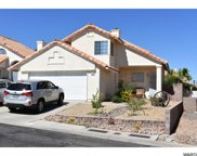 3246 Canyon Terrace Drive, Laughlin image