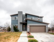 10007 Quintero Street, Commerce City image
