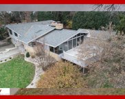 4126 Country Club Rd, Madison image