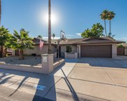 2813 W Rosewood Drive, Chandler image