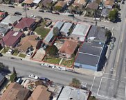 420 North Grant Avenue, Oxnard image