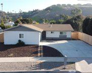 158 Tropicana Drive, Oceanside image