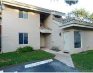 16334 Malibu Dr Unit 25, Weston image
