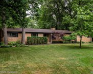 7270 KINGSWOOD, Bloomfield Twp image