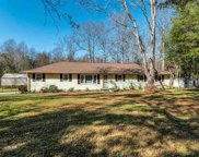 54 S Fairfield Road, Greenville image