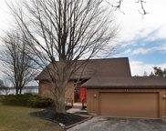 2502 Lakewatch Lane, Skaneateles image