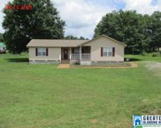 449 Collins Rd, Ohatchee image