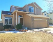 6320 Whirlwind Drive, Colorado Springs image
