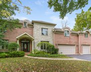 2619 Wildwood Lane, Deerfield image