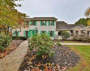 1344 Ashley, Lower Macungie Township image