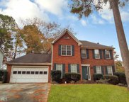 2619 Beddington Way, Suwanee image