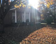 1100 Ellison Ave, Louisville image