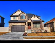 4124 W Shady Plumb Way, South Jordan image