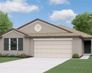 17131 Parma Ct, North Fort Myers image