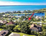 4560 Randag DR, North Fort Myers image