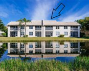 15060 Bridgeway LN Unit 806, Fort Myers image
