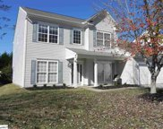 18 Irish Moss Court, Simpsonville image