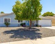 1407 E Irwin Avenue, Phoenix image