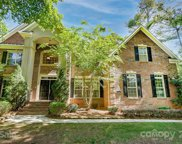 7025 Montgomery  Road, Lake Wylie image