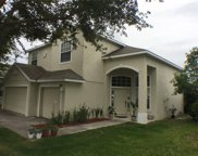 2644 Bellewater Place, Oviedo image