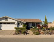 2157  Longspur Loop, Lincoln image