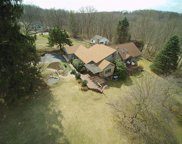 224 Kilgallen Road, Middlesex Twp image