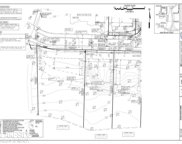Lot 23 LAKE EDGE, Brighton Twp image