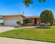 9120     Flallon Avenue, Santa Fe Springs image