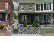 2514 W 4Th Street, Chester image